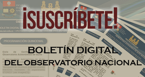 Boletin Digital