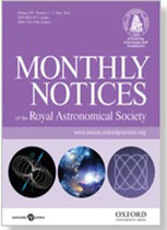 3-mm spectral line survey of two lines of sight towards two typical cloud complexes in the Galactic Centre