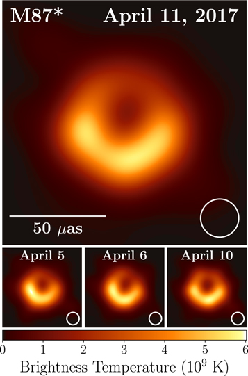 black_hole.png
