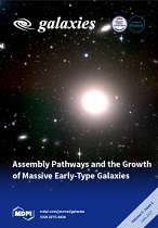 A Conference on the Origin (and Evolution) of Baryonic Galaxy Halos